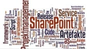 SharePoint PM as a Service
