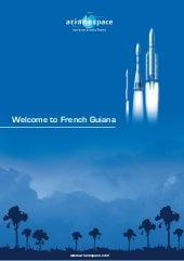 Spaceport Brochure 2009 En