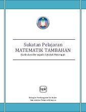 Sp addmaths kbsm