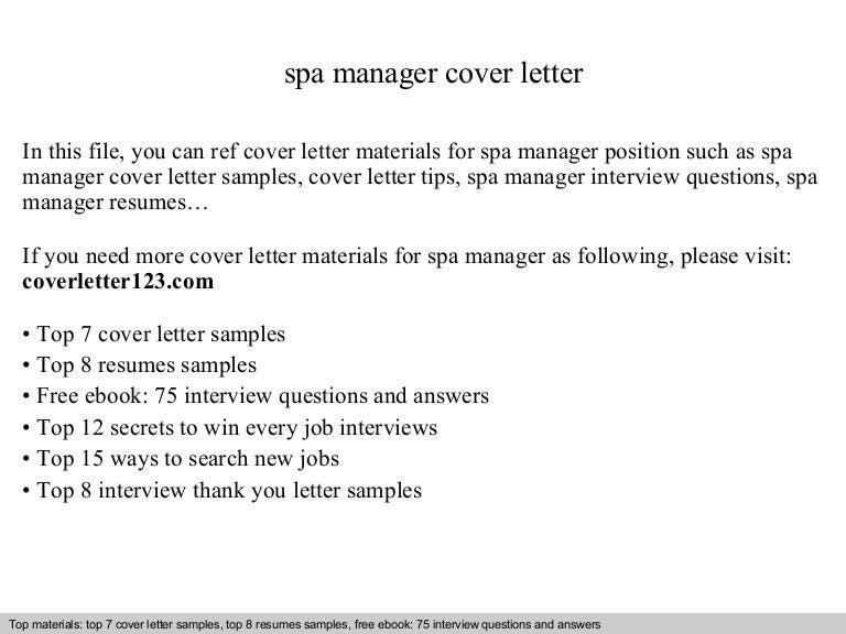 technology manager cover letter cover letter sample ngo ...