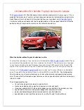 Get ready for two special-edition Toyota Corolla models in April!!