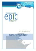 SPECIAL CHARTIST VIEW REPORT BY EPIC RESEARCH- 28 DECEMBER 2012