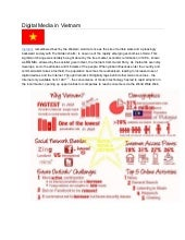 Special report digital_media_vietnam
