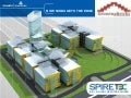 Spire Tech Greater Greater Noida Best Price 09811822426 Spiretec ll Spire tec ll Spire Tech Noida ll Spire Tech Noida Extension ll Spire Tech  ll Spiretech ll Spire tech Spire World ll Spire World ll Spire Tech IT  ll Park ll IT Park ll Spire Tech  IT Par