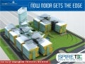 Spire Tech Greater Noida !  09811822426 ! Spire Tech Noida ! Spire Tech IT  ! Spire Tech zone ! Spiretec ! Spire tec !  Spire Tech Noida ! Spire Tech Noida Extension ! Spire Tech ! Spiretech ! Spire tech Spire World ! Spire World ! Spire Tech IT  ! Park !