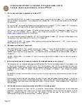Spo furlough questions and answers Oct 2013 v1