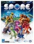 Spore   Prima Official Game Guide