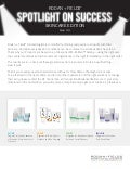 Rodan + Fields Spotlight on Skincare