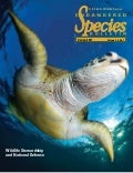 Endangered Species Bulletin - Spring 2011