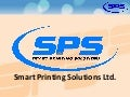 SPS products presentation