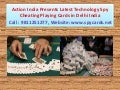 Spy Cheating Playing Cards in delhi India - 09811251277