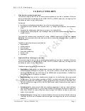 Sql ch 9 - data integrity