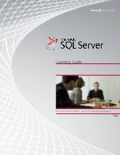 Sql server licensing_guide_partnere...