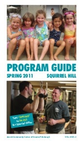 Sq program guide_spring_11