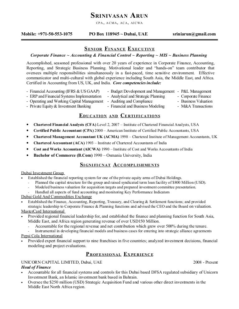 Banker Skills On Resume Banking Investment Resume Template Resume Ldhga  Boxip Net Resume Cover Letter Tips  Private Equity Resume