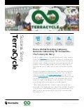 Success Story: TerraCycle