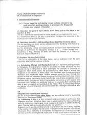 Ss Structured Essay Booklet1
