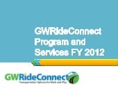 Stafford community meeting gw ride_...