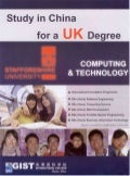 Staffordshire University - IT Program