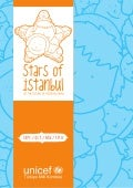 Stars of istanbul - Introduction