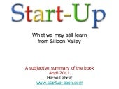 Start up-what-we-may-still-learn-fr...
