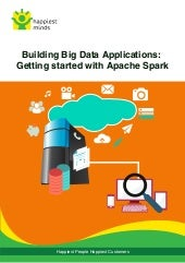 Started with-apache-spark