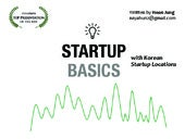 Everything You Need to Know About Starting a Startup