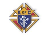 Knights of Columbus Insurance in Iowa