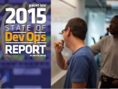 2015 State of DevOps SlideShare
