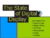 State Of Display 5 12