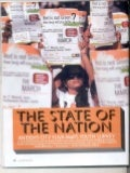 youth in India survey-State of the nation   by yuva-mars