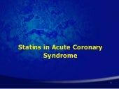 Statins+in+ACS