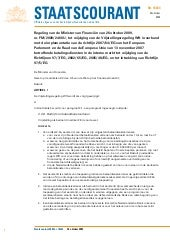 NL Law document 1