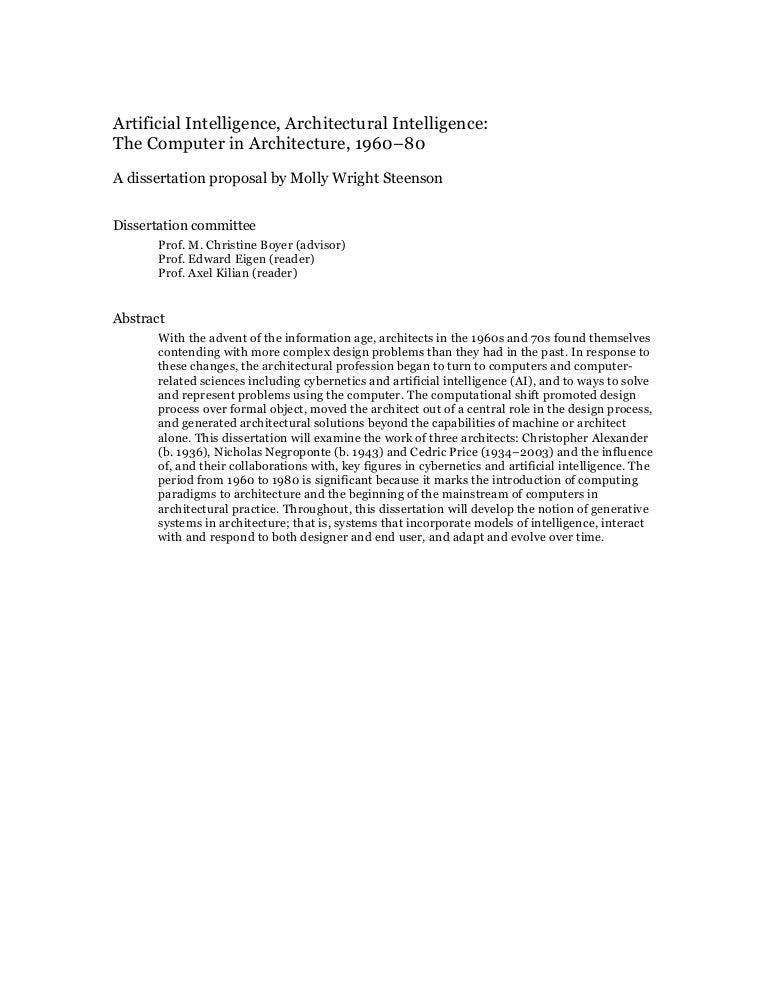 Short descriptive essay example