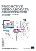 Steljes Productive Video & Data Conferencing