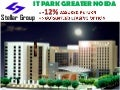 Stellar Business Park #Call Now#9811822426||Stellar IT Park Greater Noida||Stellar Group||Tech Zone|| SpireTech|Spire Tech|Office Space|Manthan|Omaxe Connaught Place| Earth Sapphire Court|Noida Ext.|new Project| Jaypee Greens,Yamuna Expressway,Taj