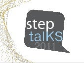 [StepTalks2011] CMMI for Services (...