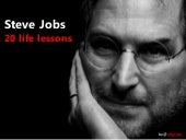 Stevejobs 20lifelessons-12010709013...