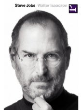 Steve jobs. la biografia, walter is...