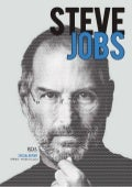 Steve jobs quotes_directionary