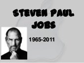 Steven paul jobs[1] [autoguardado]
