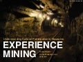 Experience Mining: Understanding Cultural Participation in Museums