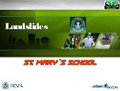 St.Mary`s school,teenmile,tezpur, h...