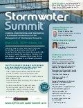 Stormwater Summit North America