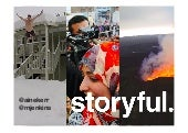 Verification 101 with Storyful