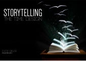 Storytelling -The Time Design