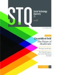 Social Technology Quarterly Issue 09