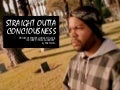 Straight Outta Conciousness: Virtues of positive living as told via 