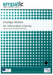 Strategic Models for Information Li...