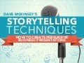 Strategic Storytelling | Business Presentation Techniques